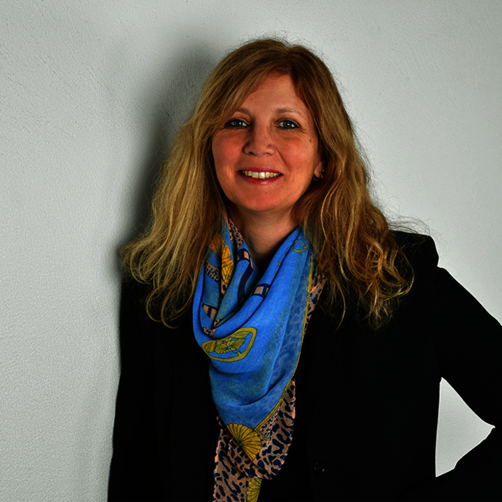 Anna-Margreth Holzinger-Loretz